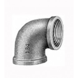 CODO 090-90 HH BRONCE 3/8