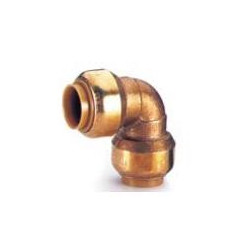 CODO 90° HH PUSH-FIT 12MM
