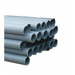 TUBO EVACUACION 300X250 PVC SERIE B