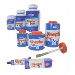 UNEPLAS INSTANT PARA PVC FLEXIBLE