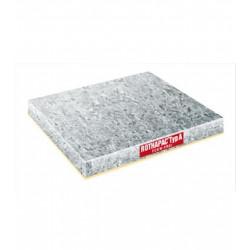 BASE CALDERA D 1000X650 ALTO 70 ANTIVIBRACION