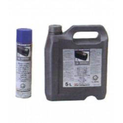 SUPEREGO SPRAY ACEITE ROSCAR OIL MINERAL 600ML