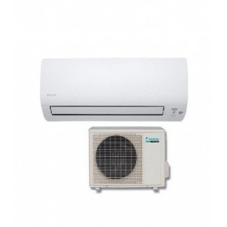 KIT SPLIT PARED INVERTER B/C TX20K DAIKIN