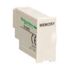 TEE ZELIO II MEMORIA EEPROM SR2MEM02
