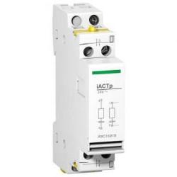 SCH IACTP 220-240 VAC FILTRO ANTIPAR. A9C15920