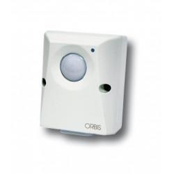 ORB INTER CREPUS SUP 5-200 LUX ORBILUX IP55