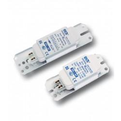 ELT 1111671 REACTANCIA 10-13W 230V AC1 13/23-SP LAMP PL