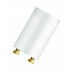 OSR 854083 CEBADOR ST-151