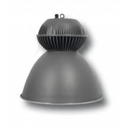 PRILUX 171779 CAMPANA BURA LED 110W 5000K 12320LM