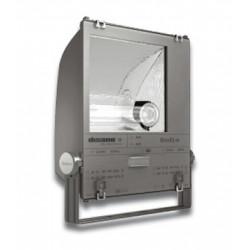 DISANO PROYECTOR 1803 RODIO 250W GRAFITO 3SAP-T C/ LAMP