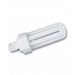 SYL 0027843 LAMPARA COMPACTA LYNX-TE 42W/827