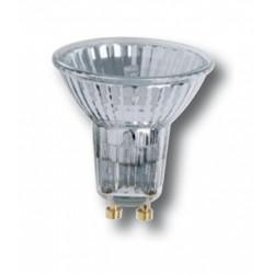 OSR 208767 LAMPARA HALOGENA PAR16 ECO FL 40W GU10