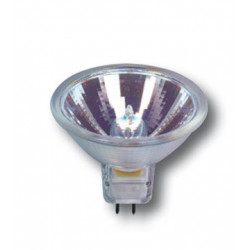OSR 516653 LAMPARA HALOGENA DECOSTAR ECO VWFL 35W GU5,3 60°