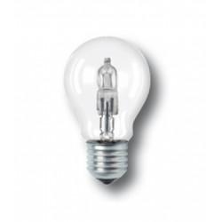OSR 998101 LAMPARA HALOGENA CLASSIC A ECO 77W E27