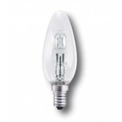 OSR 998149 LAMPARA HALOGENA ECO PRO CLASSIC B 20W E14