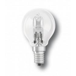 OSR 998224 LAMPARA HALOGENA CLASSIC P ECO 20W E14