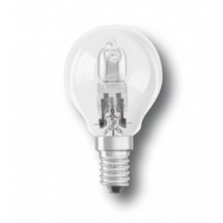 OSR 998309 LAMPARA HALOGENA CLASSIC P ECO 46W E14
