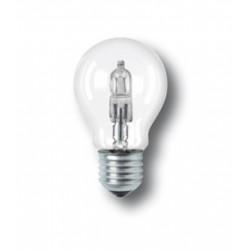 OSR 998248 LAMPARA HALOGENA CLASSIC P ECO 20W E27