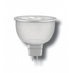 OSR LED PARATHOM ADV MR16 35 5,9W 36° GU5.3 3000K 350LM REG