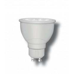 OSR LED PARATHOM ADV PAR16 83 9W 36° GU10 2700K 600LM REG