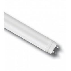 OSR LED SUBSTITUBE ADV ST8-HA5 28W-84 130° G13 4000K 3400LM
