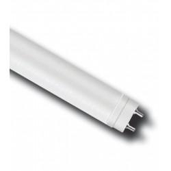 OSR LED SUBSTITUBE ST8-HV4-150 G13 19W 3000K 1500LM