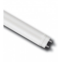 OSR LED SUBSTITUBE ST8-HV4-170 G13 19W 4000K 1700LM