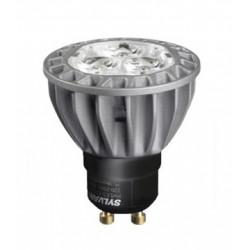 SYL LAMPARA REFLED 7,5W GU10 ES50 350LM 40D 3000K 0026749