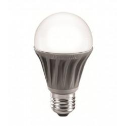SYL LAMPARA ESTANDAR GLS LED E-27 7,5W 827 0026680