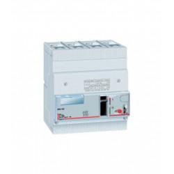 LEGRAND 420097 MAGNETOTERMICO DPX160 4P 36KA 160A (025159)