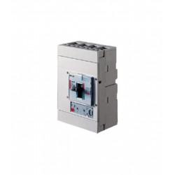 LEGRAND 025533 AUTOMATICO POTENCIA DPX630 3P+N/2 36KA 400A