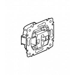 LEGRAND 775605 INTERRUPTOR BIPOLAR 16A/250V GALEA