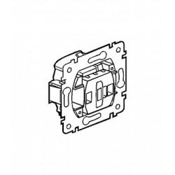 LEGRAND 775811 PULSADOR 10A/250V GALEA