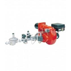 QUEMADOR GAS GASP 25/2 CE 100/200