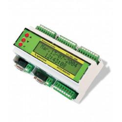 KIT COMPLETO MONITORIZACION GSM PARA PTC8000/PTC9000