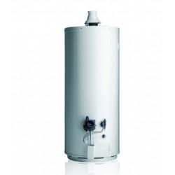 TERMOACUMULADOR GAS EQ280 ATMOSFERICO 19,2KW 265L