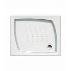Roca platos de ducha acrilicos 2 instal lacions gonzalez - Plato ducha 100x70 ...