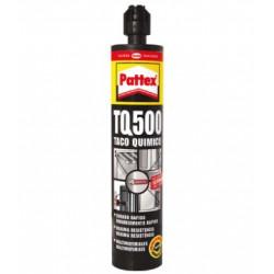PATTEX TQ500 BOTE 280ML TACO QUIMICO