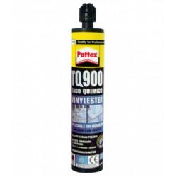 PATTEX TQ900 BOTE 280ML TACO QUIMICO VINYLESTER
