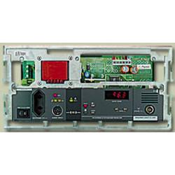 EGI C18F CENTRAL 1 CANAL ESTEREO 1 SINTONIZADOR DE RADIO