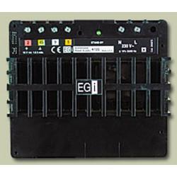 EGI K12G/IN ALIMENTADOR AUX.15VCC 1,5A P/INST.