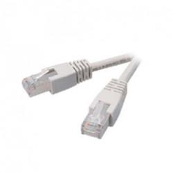 CABLE TELF. VIVANCO CCN4 50 5-RJ45 PARAL 5M-4533