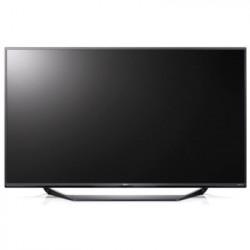 LCD LED 60 LG 60UF770V UHD 4K IPS SMART TV WEBOS U