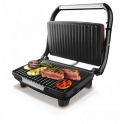 PLANCHA GRILL TAURUS GRILL&amp CO 1500W 968398