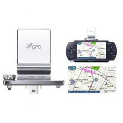 GPS SONY PSP