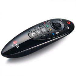 MANDO LG ANMR500 MAGIC REMOTE CONTROL