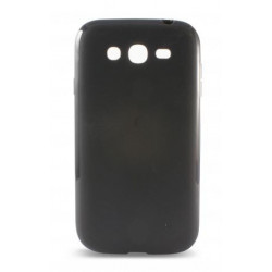 FUNDA FLEX KSIX TPU GALAXY GRAND NEO NEGRA