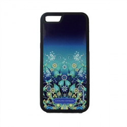 FUNDA TPU CATALINA ESTRADA JARDÍN IPHONE 6