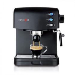 CAFETERA EXPRESS MINIMOKA CM1695 BLACK
