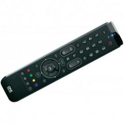 MANDO ONE FOR ALL 11-7110 ESSENCE TV 1 DISPO